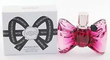 Bonbon by Viktor & Rolf for Women Tstr 1.7oz/50ml Edp Spray Tstr Box