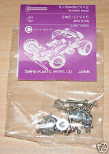 Tamiya 58066 Super Sabre, 9465194/19465194 Screw Bag C, NIP