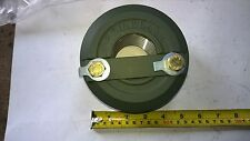 DROPS OR EKA RECOVERY EQUIPMENT NUT P/N Y 101 674 11.3120 - EX ARMY RESERVE -