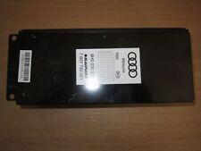 2006 AUDI A4 S4 CABRIOLET / BLAUPUNKT AMPLIFICATEUR 8H0 035 223 / 8H0035223