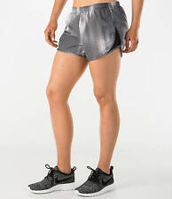 Women's NIKE Dri-Fit Printed Modern Running / Training Shorts - Sz Small - BNWT