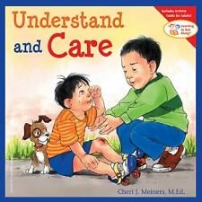 Learning to Get Along Understand and Care  2003 Cheri J. Meiners M.Ed PB