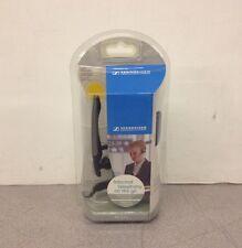 New Sennheiser Communications PC 121 Single-Sided In-Ear Headset