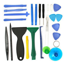 25 In 1 Repair Tools Screwdrivers Set Kit For Mobile Phone Tablet PC LW