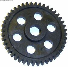02040 44 teeth gear Plastic - Sonic HSP Hi Speed Parts