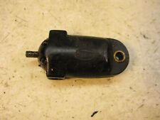 1966 puch sears allstate 175 twingle s480~ rear brake switch hella