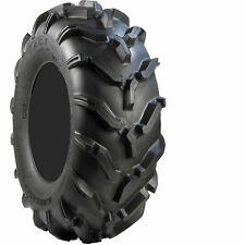 26x9.00R-12 26x9.00-12 26x9-12 26/9-12 Carlisle ACT HD Radial ATV TIRE 6ply