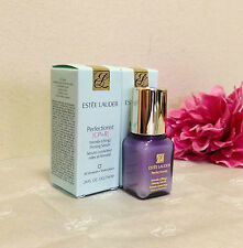 Estee Lauder Perfectionist CP+R Serum The Newest Version  7ml ,SHIP WORLDWIDE!