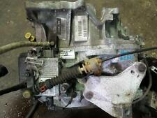 VOLVO S40 2.5L TURBO AUTO TRANS/GEARBOX 03/04- PART NUMBER 30681143