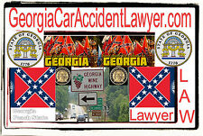 Georgia Car Accident Lawyer. com Law Firms Clients Come To You Type In Words URL