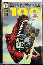 Dark Horse Presents 100 #1 VF 1st Print Free UK P&P Dark Horse Comics