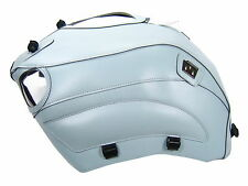 BMW R1200C 2000   2005 TANK PROTECTOR COVER FROST BLUE Baglux 1363C for clip bag