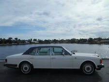 Rolls-Royce: Other Silver Spur