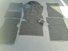 MAZDA RX2 2-DOOR 5-PIECE CARPET NEW IN BOX, READY TO INSTALL