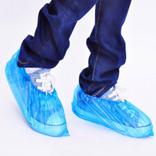 Super practical disposable shoe covers protection home must prevent dirty shoes