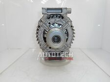 Lichtmaschine 120A Opel Vectra C 2.0 16V Turbo + 2.2 direct Neu