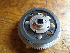 RJX XTREME MAIN & TAIL DRIVE GEARS & ONE-WAY BEARING FOR DIRECT TAIL BELT DRIVE