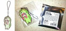 Cute High Earth Defense Club Love! Rubber Strap Perka Ver Akoya Gero Licensed NW
