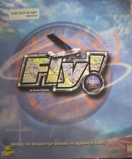 Fly (PC, 1999)
