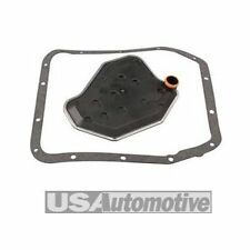 A0DE-4R70W AUTOMATIC TRANSMISSION FILTER KIT- FORD F-150/F-150 HERITAGE 1994-06