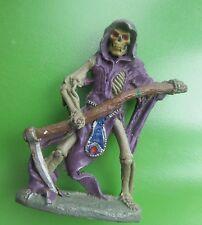 Lord of tot reaper riese skelett skelett Grenadier skelette phantasie lords
