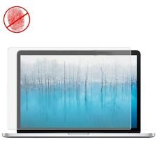 PELLICOLA PER APPLE MACBOOK PRO 13.3 DISPLAY ME864 ME865 ME866 MD212 ME662 MD101