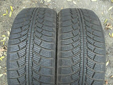 225 45 17 94H Pair Ovation Winter Master Snow Tyres 2254517 x2 Full Unworn Tread