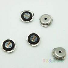 ORIGINAL MIC MICROPHONE REPAIR PARTS FOR BLACKBERRY 8300 8310 8900 9000 #C-043