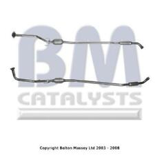 3521 CATAYLYTIC CONVERTER / CAT  FOR TOYOTA PASEO 1.5 1995-1999