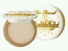 Too Faced Candlelight Illuminating Translucent Powder - New/Unboxed, Authentic