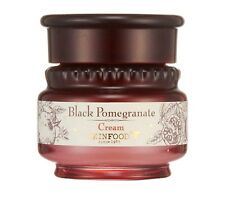 [SKINFOOD] Black Pomegranate Cream 50g  -Korea Cosmetics