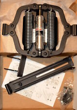 Kant-slam Ks-950 Hydraulic Gate And Door Closer - Closes Gently Wood Iron Chain
