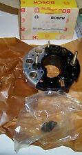 Bosch Teilesatz Gleichrichter 1127011097 für Steyr Lichtmaschine, Generator