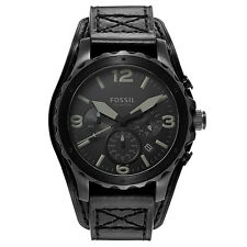 Fossil Nate Men's Quartz Watch JR1510