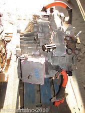 05 Toyota Prius Transmission Transaxle Motor Generator 151K Miles 04 06 07 08 09