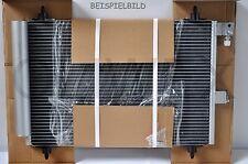 NRF Klimakondensator Kondensator 35275 JEEP CHEROKEE / GRAND CHEROKE I II