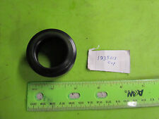 NOS 19M Montesa Cota 172 Rubber Fork Lower Cap p/n 1935.013 Cap 1 Count