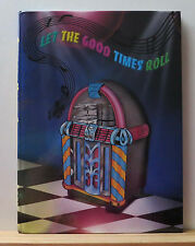 2002 Peterson Middle School Yearbook - Sunnyvale, California - Junior High