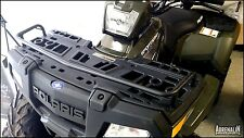New Polaris Sportsman 90/110 Front Rack Extender 08 - Current 17 16 15 14 13 12