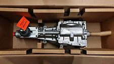 1983-1993 Ford Mustang T5 Tremec Transmission 1352-000-251