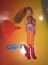 Winx Club Doll STELLA Sirenix