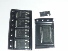 LCD INVERTER Repair Kit- PHILIPS 42PFL7662D/05 42PFL7762D/12 42PFL7432D/37