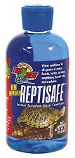 Reptisafe Water Conditioner - 8.75 oz. - Zoo Med