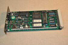 Marposs 6315600000 System Board