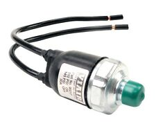 Viair 90219 Sealed Pressure Switch 140 PSI ON 175 PSI OFF Air Compressors