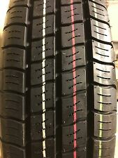 1 X 165R13C  96/94N 8 Ply 710kg Mastertrail Tyre, Ifor Williams , Brian James.