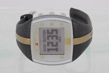 POLAR FT7 DIGITAL HEART MONITOR WRIST WATCH 2283B