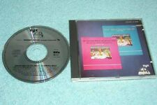 Sunshine Family CD Bee Gees Medley / The Les Humphries Singers Medley CD 9040