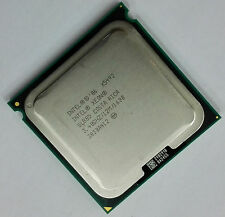 Free Shipping Intel Xeon Xeon X5492 - AT80574KL096N/LGA771/3.4G/12MB L2/E0/150W