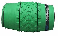 "Fatbike Tyre VEE Tyre Mission Command 26 x 4.0"" neon green"